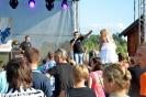 II Festiwal Disco Polo