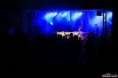 Audio Lake Summer Festival