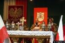 Setna rocznica śmierci ks. Piotra Wawrzyniaka