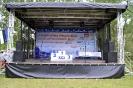 Water Festival Janikowo 2012