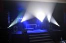 Koncert donGURALesko