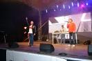 Dni Suchania 2012