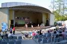Amfiteatr w Mogilnie