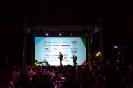Business Sopot Festival 2012