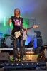 Leon Hendrix w Mogilnie
