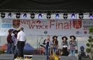 Festiwal Piosenki Ranczerskiej Wilkowyjce 2013
