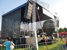 Dni Gostycyna 2012