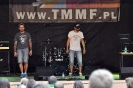TMMF Inowroclaw